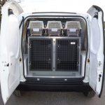 Veterinary Ambulance