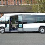 Bespoke Bus Conversions
