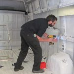 Fleet Repair, Service and Maintenance