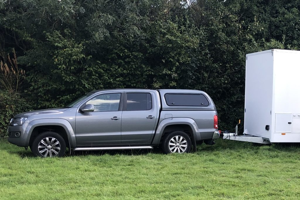 exhibition-trailer-towing