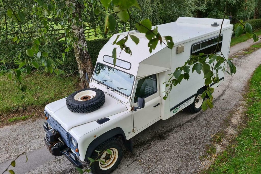 land-rover-for-sale