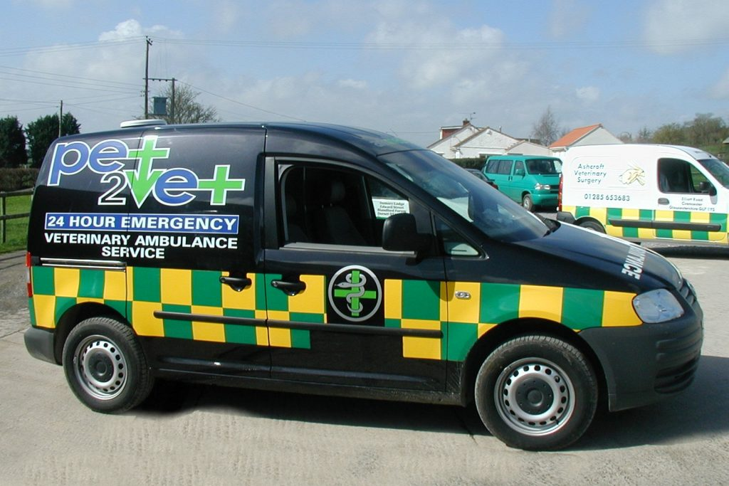 veterinary-ambulance