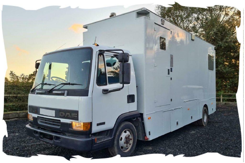 mobile-command-centre-for-sale