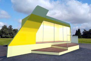 7-metre-trailer-design