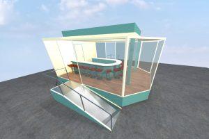 exhibition-trailer-concept