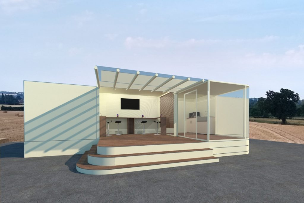 exhibition-trailer-design