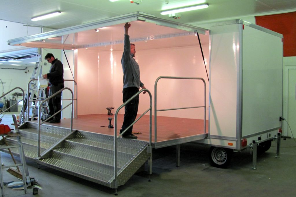 exhibition-trailers-in-build