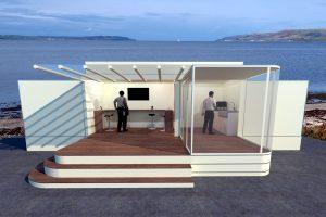 exhibition-trailers-visual
