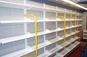 library shelving 6